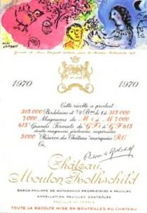 1970chagall