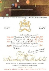 1971kandinsky