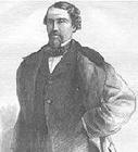 Charles Camille Heidsieck