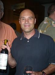 Karl Storchmann